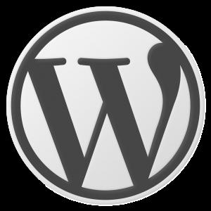 wordpress-logo-20-1024x1024