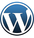 Wordpress Web Design Charlotte NC