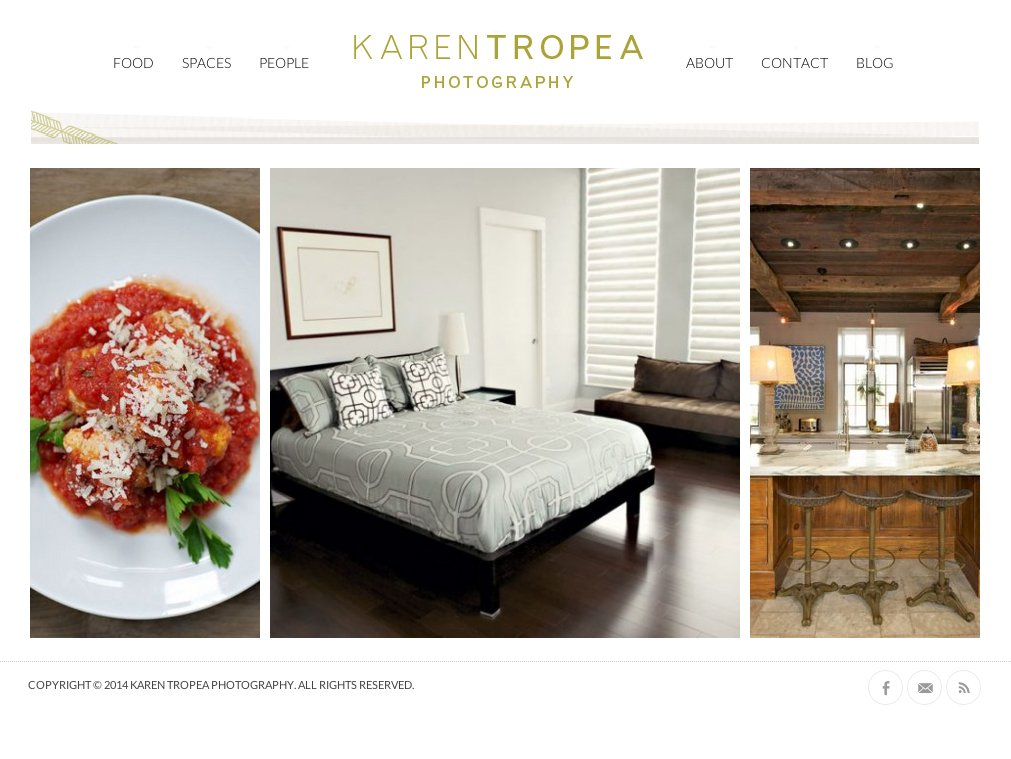Karen Tropea Photography