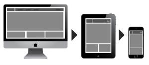 responsive-screens