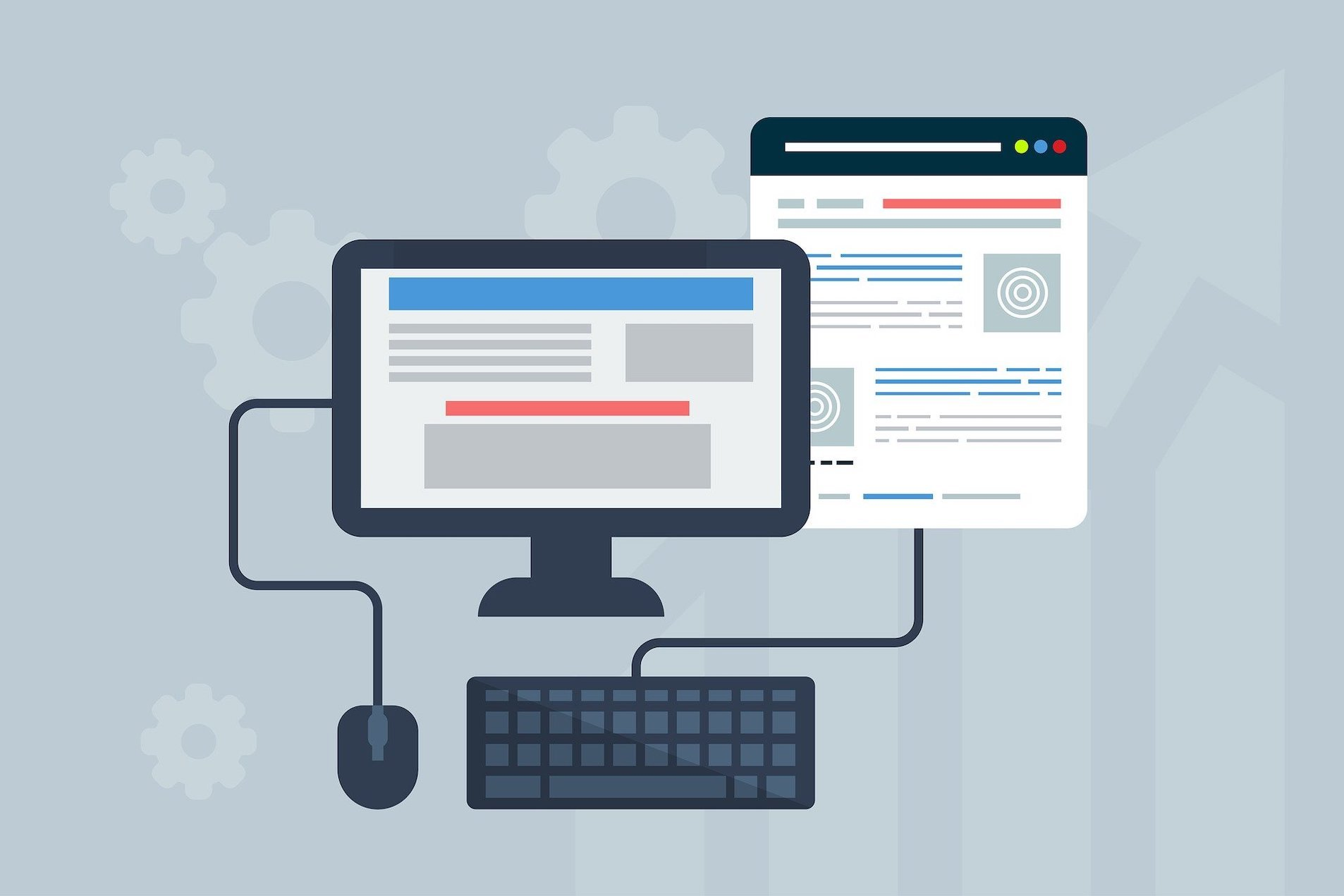 WordPress: Cache Busting Login & Membership  Issues